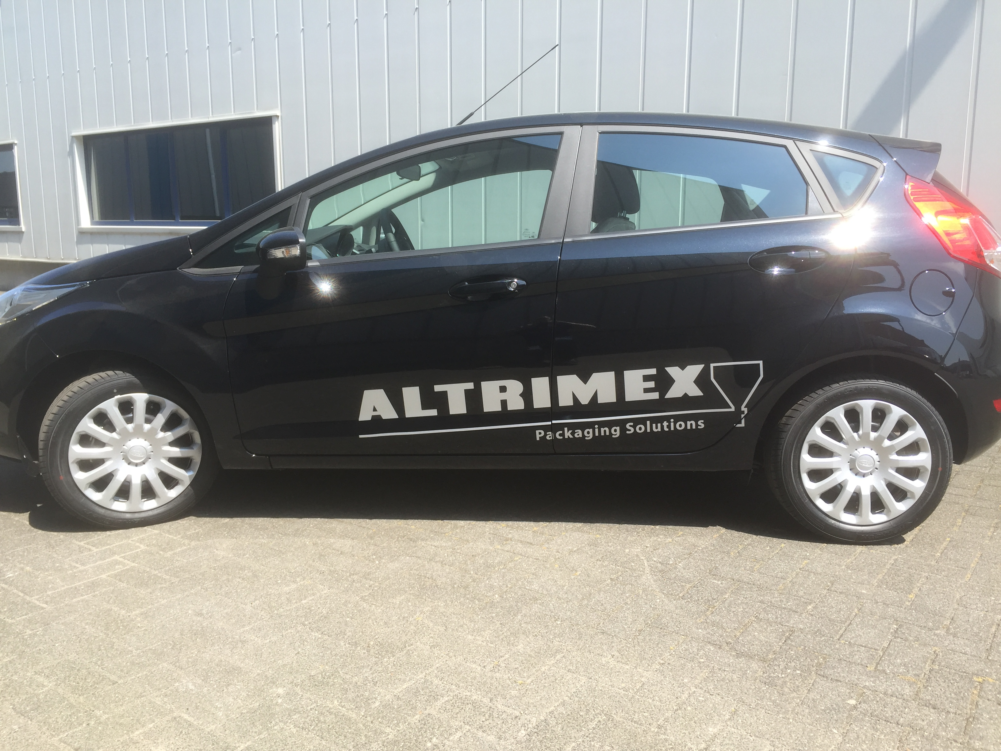 Altrimex